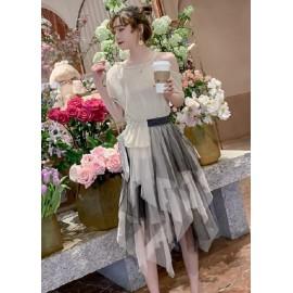 GSS1937X Dress.