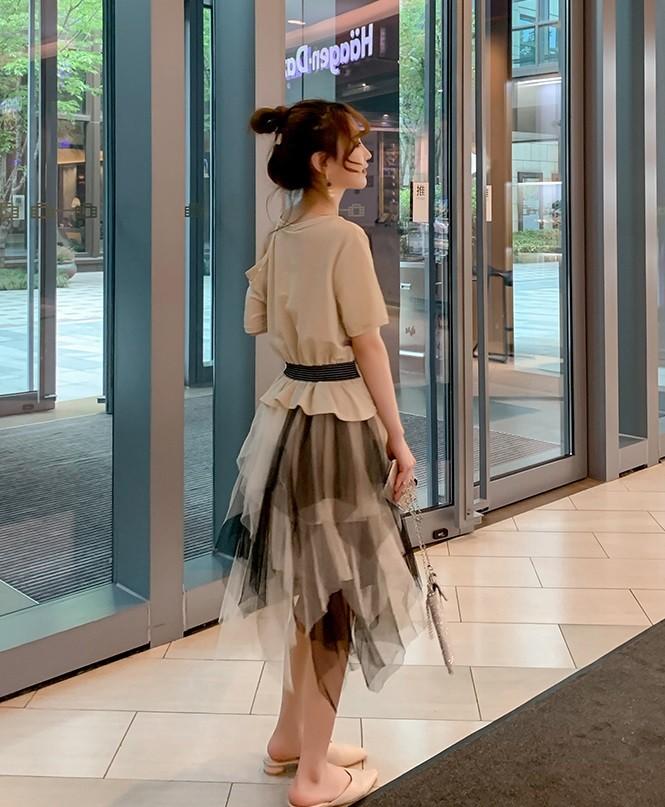 GSS1937X Dresss *