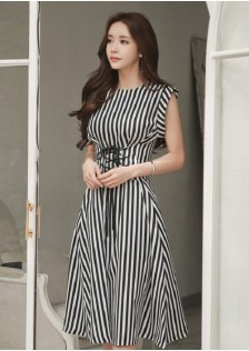 GSS112X Dress *