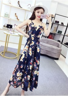 GSS5520X Dress*