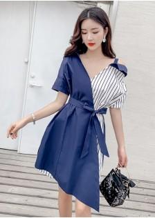 GSS6820X Dress *