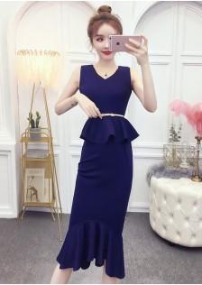 GSS9030X Dress*