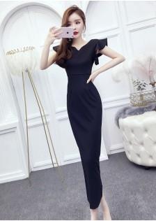 GSS8021X Dress*