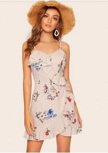 GSS9069X Dress*