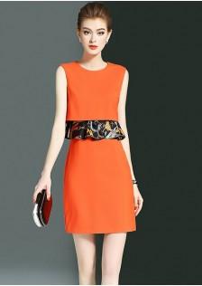 GSS0897X Dress *