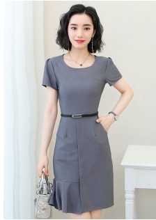 GSS3212X Dress*