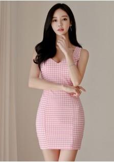 GSS1863X Dress*
