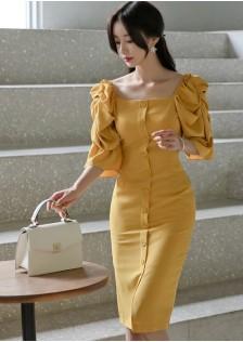 GSS904X Dress*