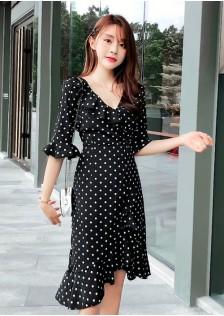 GSS1128X Dress*