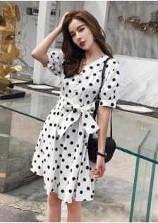 GSS3561X Dress*