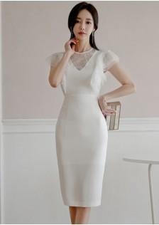 GSS9078X Dress *