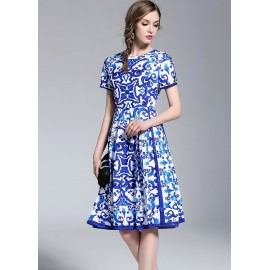 GSS3056X Dress .***