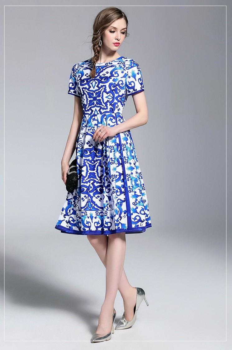 GSS3056X Dress***