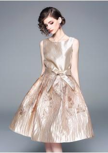 GSS3122X Dress*