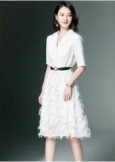 GSS6008X Dress*