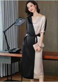 GSS9626X Dress*
