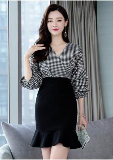 GSS6698X Dress *