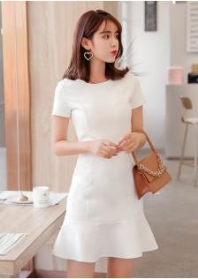 GSS1829X Dress*