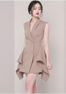 GSS3170X Dress *