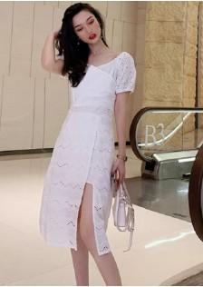 GSS965X Dress *