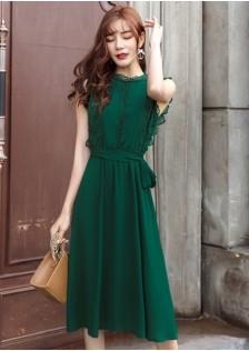 GSS5055X Dress *