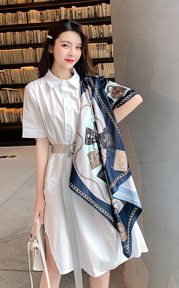 GSS2880X Dress*