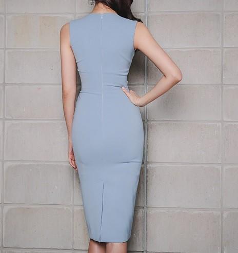 GSS7752X Dress .***