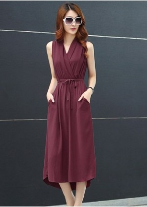 GSS6836X Dress.***