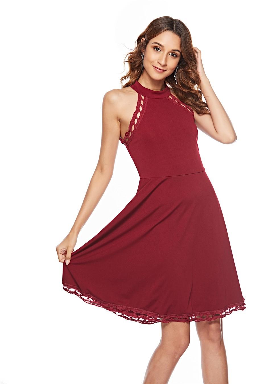 GSS1992X Dress.***