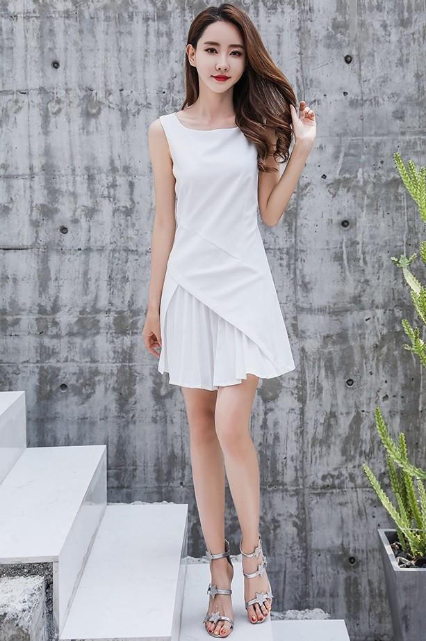 GSS1829X Dress .***