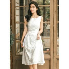 GSS922X Dress .