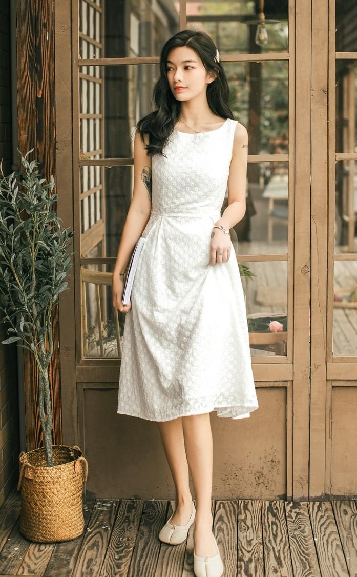 GSS922X Dress *