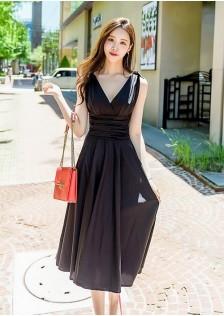 GSS605X Dress .***