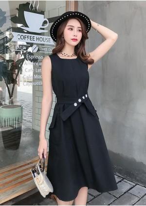 GSS3523X Dress.