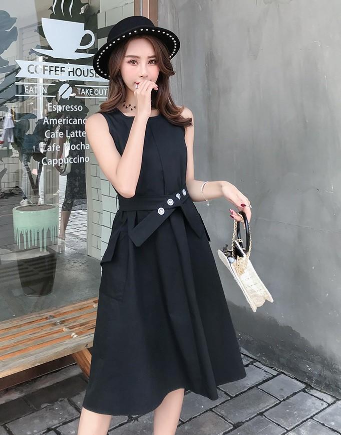 GSS3523X Dress*