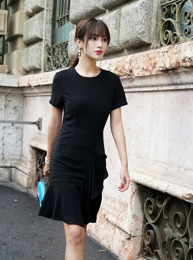 GSS9966X Dress *