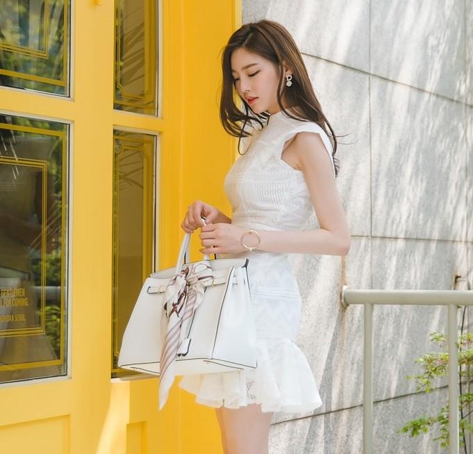 GSS3898X Dress .***