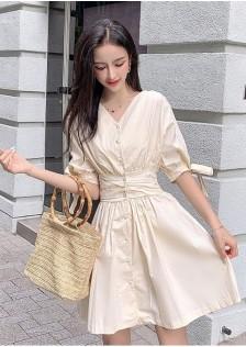 GSS31711X Dress *