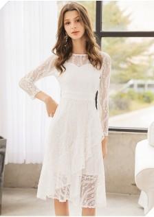 GSS1607X Dress *