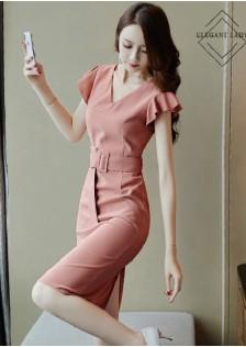 GSS8816X Dress *