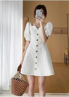GSS8134X Dress *