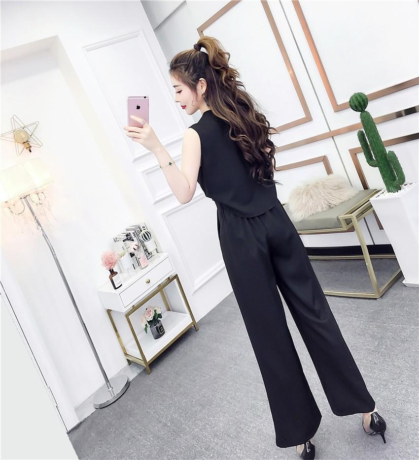 GSS1558X Top+Pants *