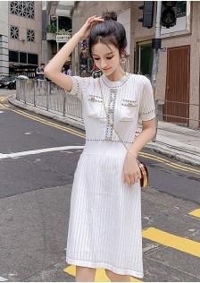 GSS31771X Dress *