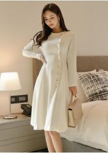 GSS9211X Dress *