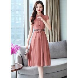 GSS8810X Dress .***
