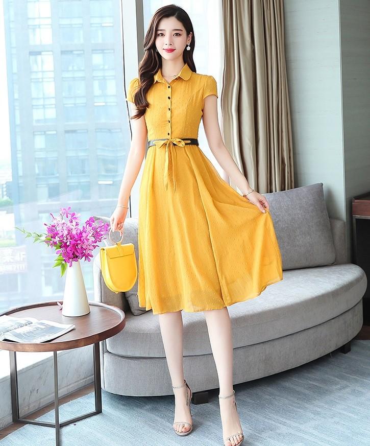 GSS8810X Dress *