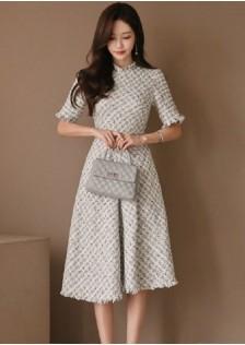 GSS9195X Dress .***