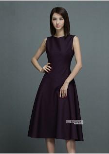 GSS6831X Dress *