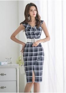 GSS7149X Dress *
