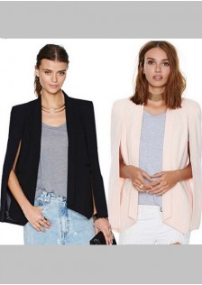 GSS7265X Outer *